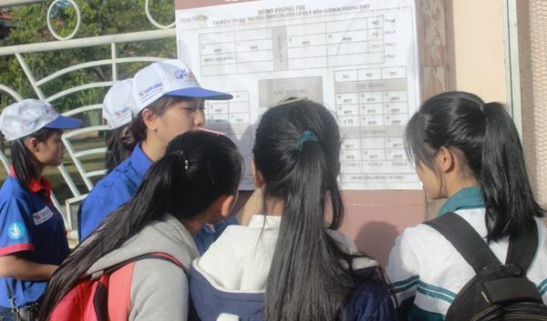 Đại học Bách khoa Hà Nội công bố chỉ tiêu tuyển sinh 2018