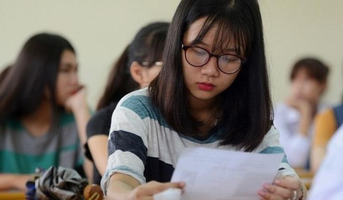 Danh sách trường đào tạo ngành Quản trị kinh doanh