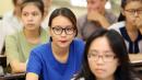 Tuần này Bộ GD công bố hướng dẫn thi THPT Quốc gia 2018
