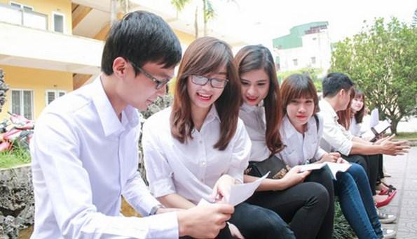 Phương án tuyển sinh Đại học Quốc tế Hồng Bàng 2018