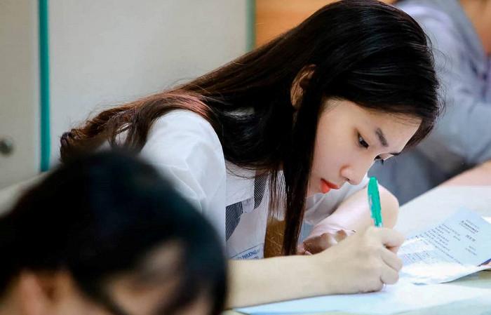 Phương án tuyển sinh Đại học Kinh tế Nghệ An 2018