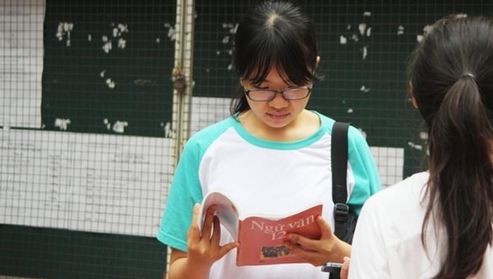 Phương án tuyển sinh Đại học Kinh tế công nghiệp Long An 2018