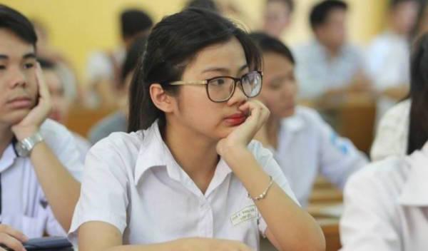 ĐH Quốc gia Hà Nội tuyển sinh 2018