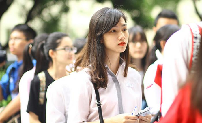 Phương án tuyển sinh ĐH Sư phạm nghệ thuật trung ương 2018