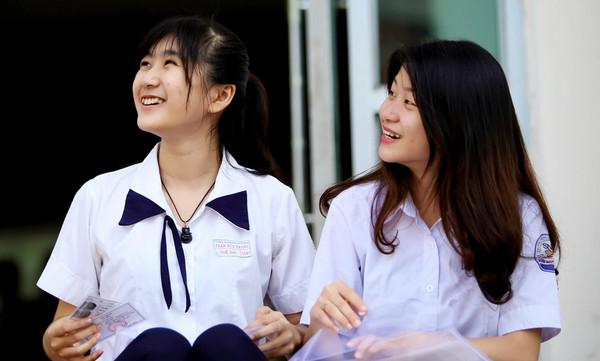 Thông tin tuyển sinh Đại học Kiên Giang 2018
