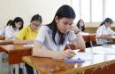 Thông tin tuyển sinh vào lớp 10 Bắc Giang năm 2018
