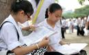 Thông tin tuyển sinh vào lớp 10 Hà Tĩnh 2018