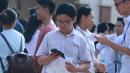 Tuyển sinh lớp 10 Hà Nội 2019 bằng bài thi tổ hợp nhiều môn