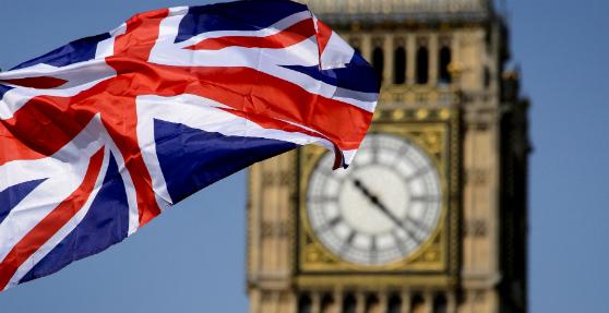 Vì sao nền giáo dục Anh Quốc chất lượng hàng đầu thế giới?