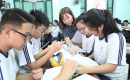Hà Nội tăng 12 nghìn chỉ tiêu tuyển sinh vào lớp 10 năm 2018