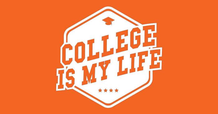 """""""College"""": Đại học hay Cao đẳng, nên hiểu thế nào cho đúng?"""