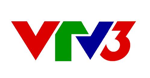 Lịch phát sóng VTV3 Thứ bảy ngày 12/5/2018