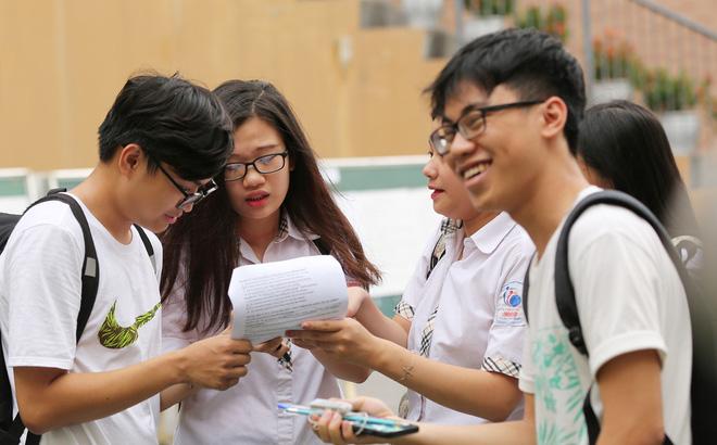 Phương án tuyển sinh trường Cao đẳng Thương mại và Du lịch Hà Nội 2018