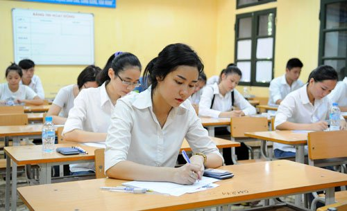 Thông tin tuyển sinh của trường Cao đẳng Du Lịch Hà Nội 2018