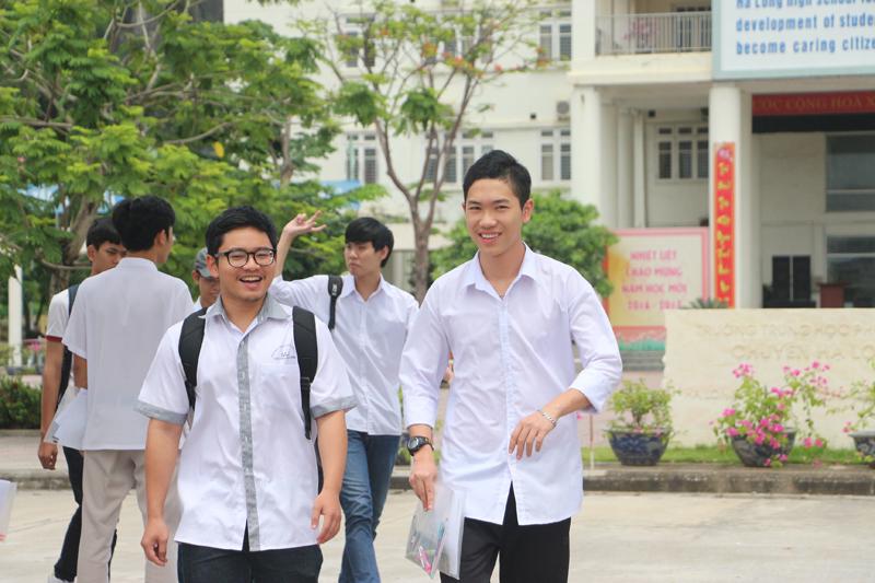 Cao Đẳng Phương Đông – Đà Nẵng công bố phương án tuyển sinh 2018