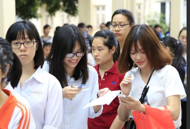 Phương án tuyển sinh trường Cao Đẳng Kiên Giang năm 2018