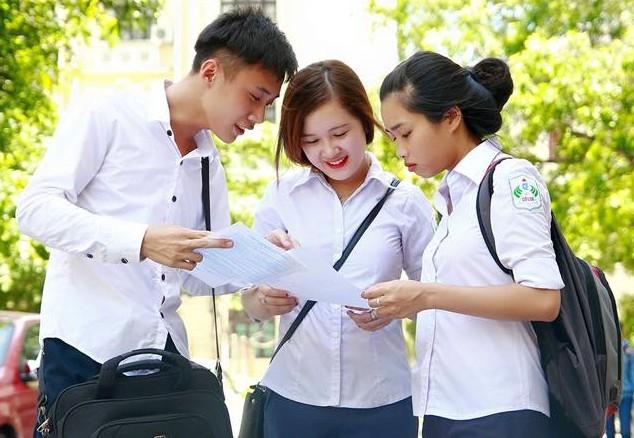 Thông tin tuyển sinh của trường Cao đẳng Y Tế Kiên Giang 2018