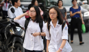 Sắp công bố điểm thi vào lớp 10 Đà Nẵng 2018
