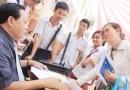 Thủ tục và quy chế dự thi ĐH-CĐ