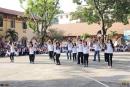 Tuyển sinh lớp 10 Tuyên Quang