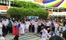 Tuyển sinh lớp 10 Vĩnh Long