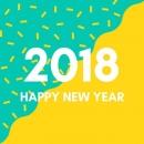 Lời chúc tết hay và ý nghĩa nhất năm 2018