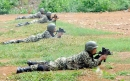 Trường Sĩ quan Đặc công