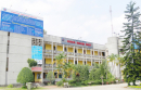 Khoa Ngoại ngữ - Đại học Thái Nguyên