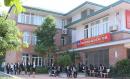 Khoa Quốc tế - Đại học Thái Nguyên