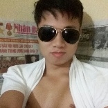 phamthuan120295