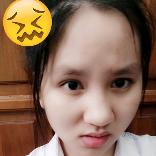 Hoashinchan