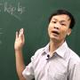 Thầy Thầy Phạm Trung Dũng