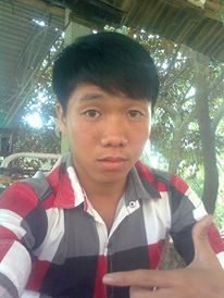 quangphuong