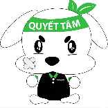 quoctrang11t1