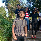 Phan Bình
