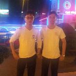 Trần Bảo Sinh