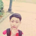 Trịnh Đức Đại