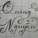 dragonquang97