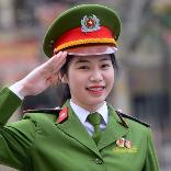 Nguyễn Ngọc Diệp