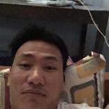 letrongnam4195