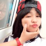 Nguyễn Ngọc Giàu