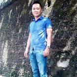 quanglac92