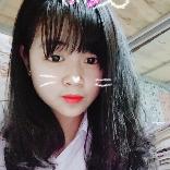 Park Yuri