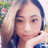 Đinh Thị Thùy Linh
