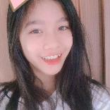 tuanhphan197