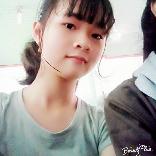 Nguyễn Lê Hạnh Chi
