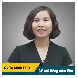Môn Văn