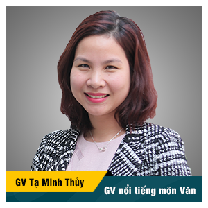 Tiếng Việt 6