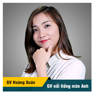 Từ vựng unit 9_Speaking & Listening