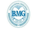 BMG International Education